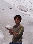 33.2007旅遊NO.3~台南美食兩日遊:ag009