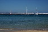 106.2010旅遊NO2~希臘愛琴海遊記(五):db016
