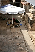 110.2010旅遊NO2~希臘愛琴海遊記(九):df023