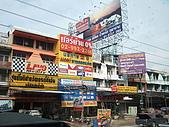 25.2006旅遊NO.4~泰國六日遊:Y010