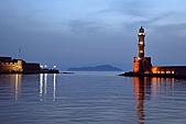 110.2010旅遊NO2~希臘愛琴海遊記(九):df092