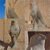 118.2010旅遊NO3~埃及紅海十二日遊記(六):dj015