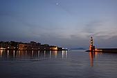 110.2010旅遊NO2~希臘愛琴海遊記(九):df094