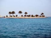 121.2010旅遊NO3~埃及紅海十二日遊記(九):di015