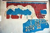 110.2010旅遊NO2~希臘愛琴海遊記(九):df027