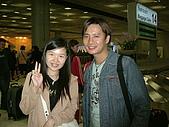 25.2006旅遊NO.4~泰國六日遊:Y004