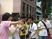 84.2009旅遊NO.2~新加坡四日自由行(一):cf037