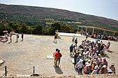 110.2010旅遊NO2~希臘愛琴海遊記(九):df030