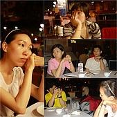 84.2009旅遊NO.2~新加坡四日自由行(一):cf105