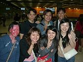 25.2006旅遊NO.4~泰國六日遊:Y005