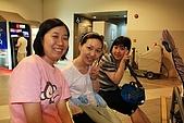 84.2009旅遊NO.2~新加坡四日自由行(一):cf097
