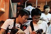 84.2009旅遊NO.2~新加坡四日自由行(一):cf098