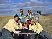 95.2009旅遊NO.4~土耳其之旅(六):cq155