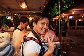 84.2009旅遊NO.2~新加坡四日自由行(一):cf101