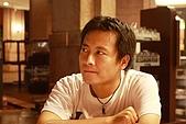 84.2009旅遊NO.2~新加坡四日自由行(一):cf106