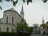 84.2009旅遊NO.2~新加坡四日自由行(一):cf046