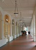 84.2009旅遊NO.2~新加坡四日自由行(一):cf042