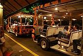 84.2009旅遊NO.2~新加坡四日自由行(一):cf099