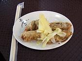33.2007旅遊NO.3~台南美食兩日遊:ag016