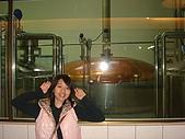 2009燈會、金車酒廠:DSC03372.JPG