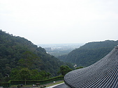 1206聖母山莊:DSC06375.JPG