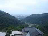 1206聖母山莊:DSC06378.JPG