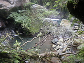 松羅步道&阿哩不達:DSCN2002.JPG