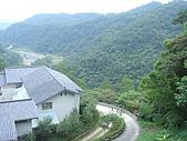 1206聖母山莊:DSC06380.JPG