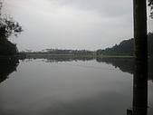 松羅步道&阿哩不達:DSCN1932.JPG