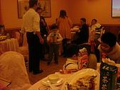 1220聖誕趴:DSC06521.JPG