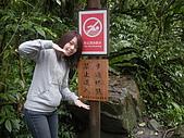 松羅步道&阿哩不達:DSCN2006.JPG