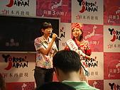 花蓮行:DSC03126.JPG