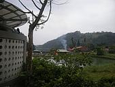 松羅步道&阿哩不達:DSCN1935.JPG