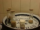 2009燈會、金車酒廠:DSC03365.JPG