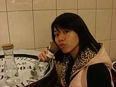2009燈會、金車酒廠:DSC03370.JPG