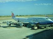 2009/9/24-27 JAPAN:DSC05170.JPG
