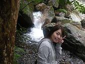 松羅步道&阿哩不達:DSCN2008.JPG