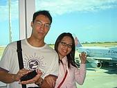 2009/9/24-27 JAPAN:DSC05172.JPG