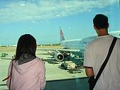 2009/9/24-27 JAPAN:DSC05177.JPG