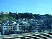 2009/9/24-27 JAPAN:DSC05191.JPG