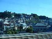 2009/9/24-27 JAPAN:DSC05192.JPG