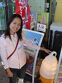 2009/9/24-27 JAPAN:DSC05194.JPG