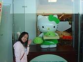 2009/9/24-27 JAPAN:DSC05196.JPG