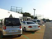 2009/9/24-27 JAPAN:DSC05200.JPG