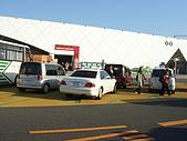 2009/9/24-27 JAPAN:DSC05201.JPG