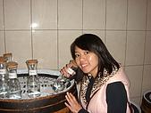 2009燈會、金車酒廠:DSC03371.JPG