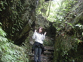 松羅步道&阿哩不達:DSCN1998.JPG
