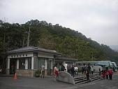 松羅步道&阿哩不達:DSCN1941.JPG