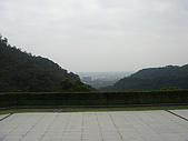 1206聖母山莊:DSC06369.JPG