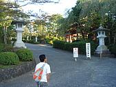 2009/9/24-27 JAPAN:DSC05204.JPG